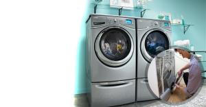 Appliances_Washing_Machine-Dryer