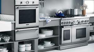Appliances Service Georgina