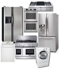 Appliance Technician Georgina