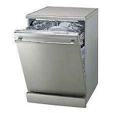 Washing Machine Technician Georgina