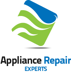 appliance repairs georgina, on