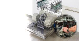 Appliances_Dishwasher_Repair