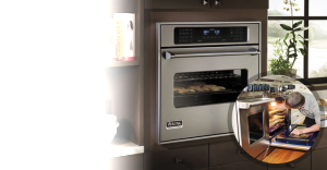 Appliances_Oven_Repair