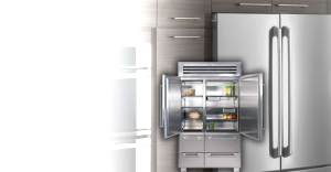 Appliances_Refrigerator_Repair