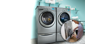 Appliances_Washing_Machine-Dryer