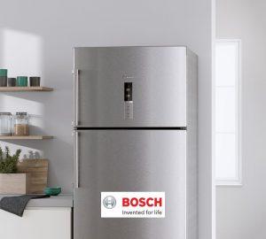 Bosch Appliance Repair Georgina